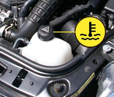 engine-coolant-tank